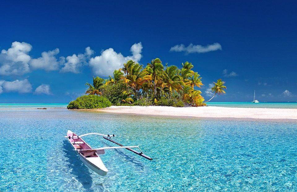 Vacanze Al Mare I Benefici Per La Salute 100salute